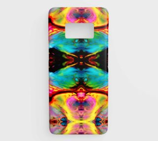 colorful abstract preview
