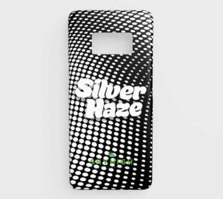 silver haze preview
