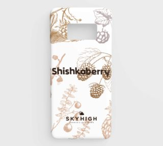 shishkaberry preview