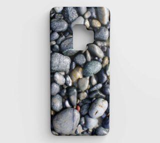 Aperçu de Grey Rocks