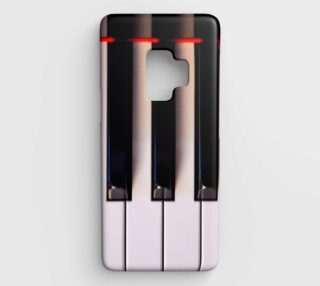 Baby Grand S9 Case preview
