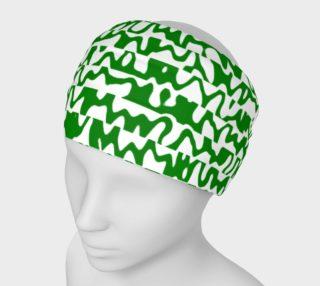 Aperçu de Green Waves