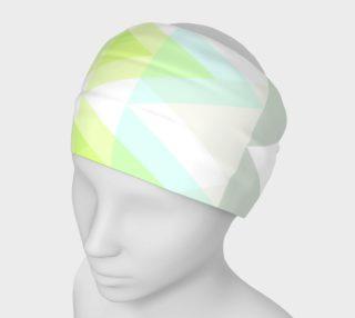 Aperçu de Obtuse Romance Headband by Deloresart