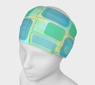 Corona Corona Headband by Deloresart preview