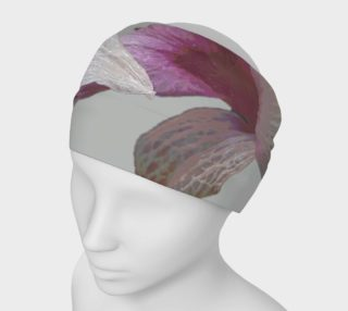 Orchid Headband preview