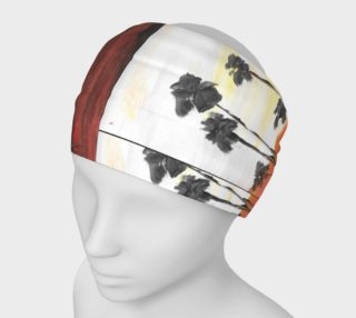 Palm Headband preview