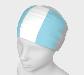 Demiboy Headband preview