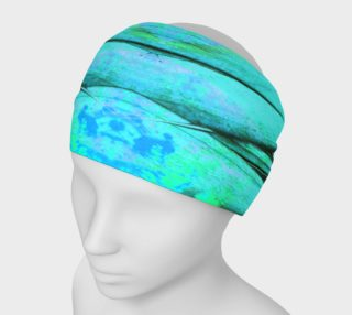 Headband Scarf HS - 032 preview