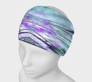 Headband Scarf HS - 033 preview