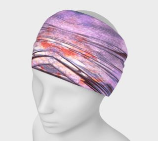 Headband Scarf HS - 034 preview