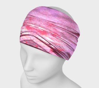 Headband Scarf HS - 035 preview