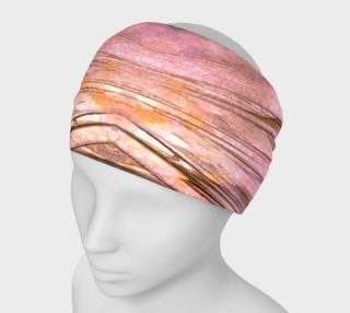 Headband Scarf HS - 036 preview