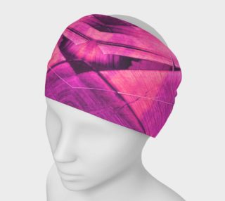 Headband Scarf HS - 044 preview