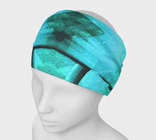Headband Scarf HS - 046 preview