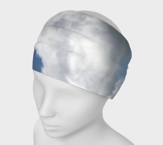 Cloud Headband preview