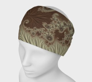 Desert Oasis Headband preview