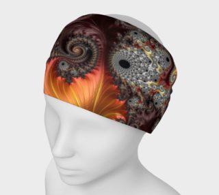 Aperçu de Elegance Headband