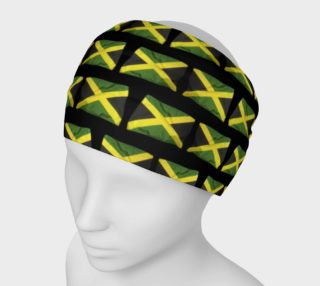 Jamaican Flags  preview