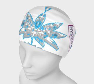 Hybrid Headband preview