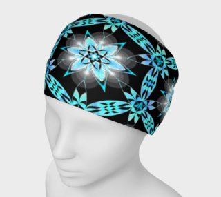 Aperçu de Headband