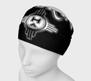 The Age Of Hyperian ESM Headband preview