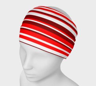 Elf Feet Headband preview