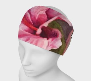 Tropical Pink Hibiscus preview