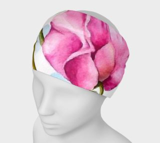Sweet Pea Head Band preview