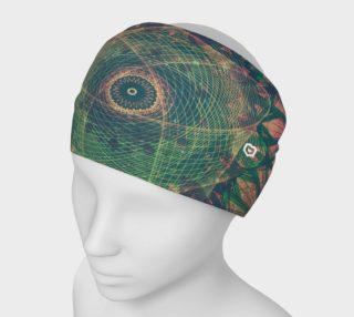 Aperçu de 0358 // styr styr Headband