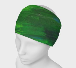 Earthbound Headband preview