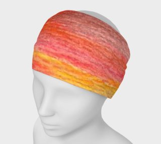 Chromatic Headband preview