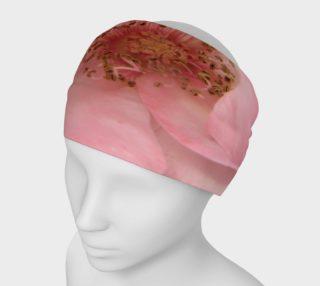 Aperçu de Rosey Pink