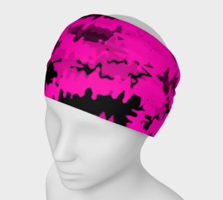 pink punk camo preview