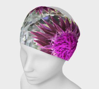 Aperçu de wyoming_headband_1