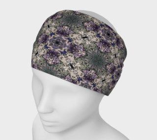 Aperçu de Violet (Head Band)