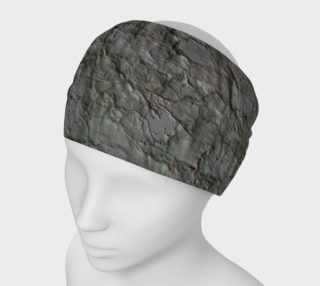 Gray Stone Texture preview
