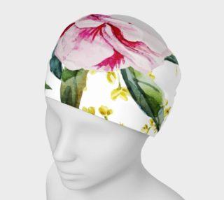 Aperçu de Shabby Chic - Pink Floral