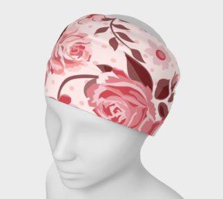 Aperçu de Pretty in Pink