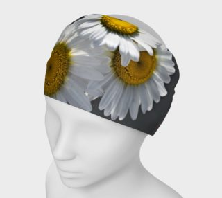 Daisies Headband preview