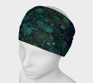 Aperçu de Turquoise NeuRose