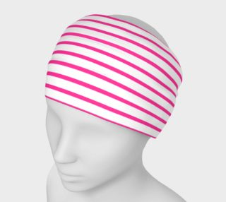 Umsted Design Pink2_Stipe preview
