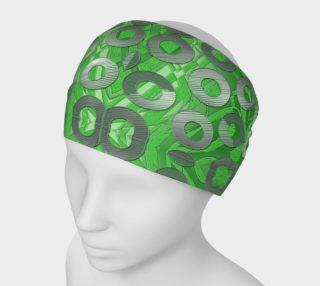 Aperçu de Loops - Green