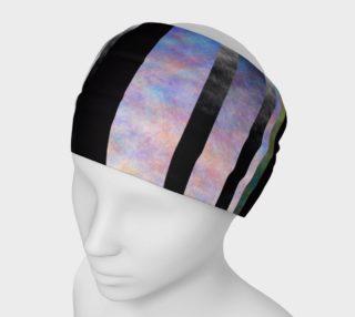 Stripe Fade 4 preview