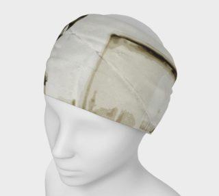 Aperçu de Vintage Gas Pump Headband