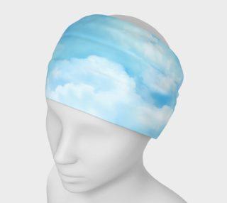 Cloud 9 Headband preview