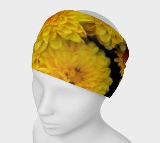 Aperçu de Mums Headband