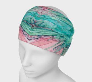 Patricia 2 Headband preview