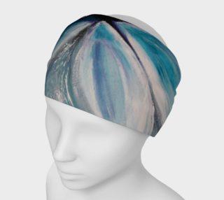 Aperçu de Magnum DragonFly Headband