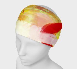 myheadband2 preview