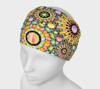 Aperçu de Aurora Headband